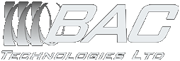 BAC Technologies Ltd